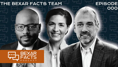 000: Welcome to Bexar Facts Podcast!