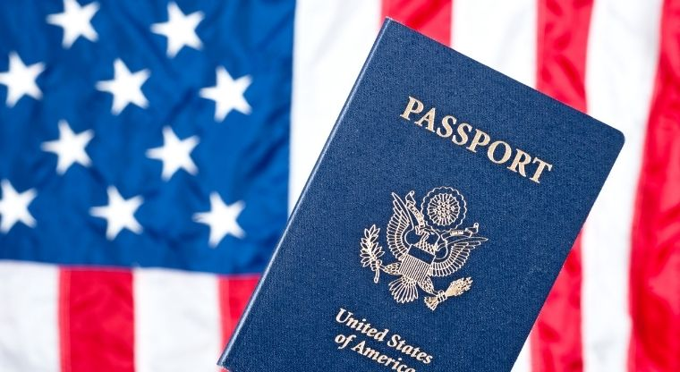 Do you feel A lack of pathways to legal immigration is a serious problem?