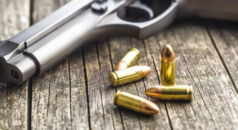 Do you feel Gun violence is a serious problem?