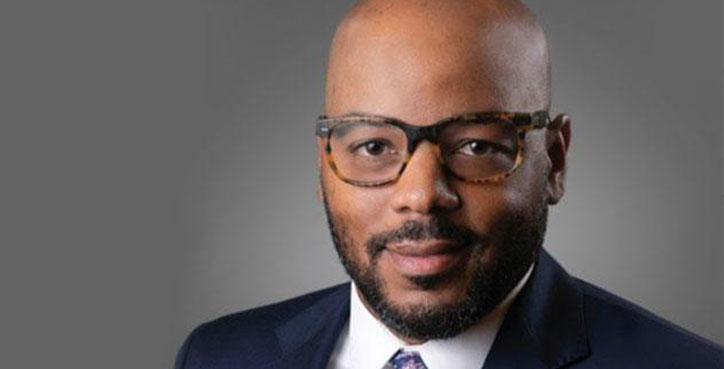 Podcast: Consultant explains the impetus behind the Black Equity PAC