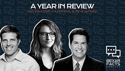 EP017 – A Year In Review