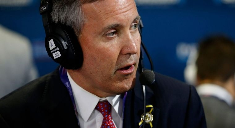Do You Approve Of The Job State Attorney General Ken Paxton is Doing