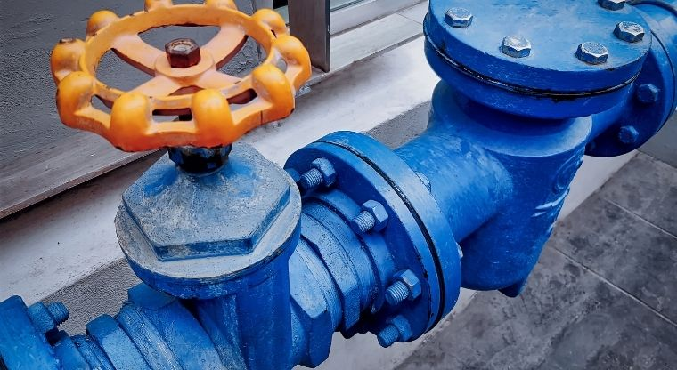 Do You Approve Of The Job The San Antonio Water System (SAWS) is Doing?