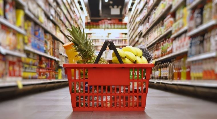 Do you think food insecurity is a serious problem?