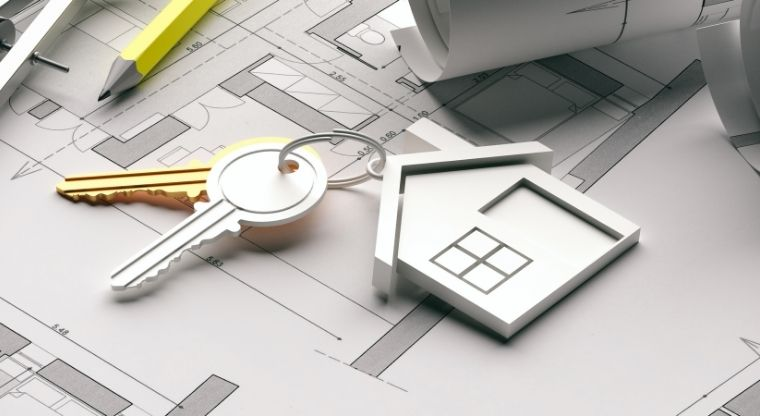 Do you think the cost of housing is a serious problem?